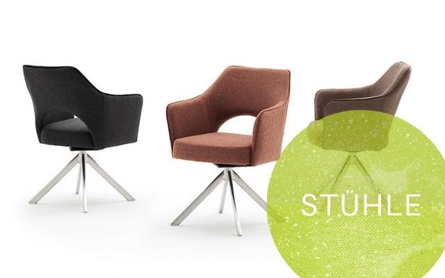 Mca Möbel Stühle