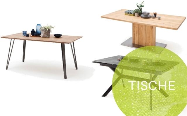 Mca Möbel Tische