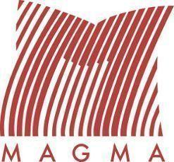 Magma Sittingpoint Logo