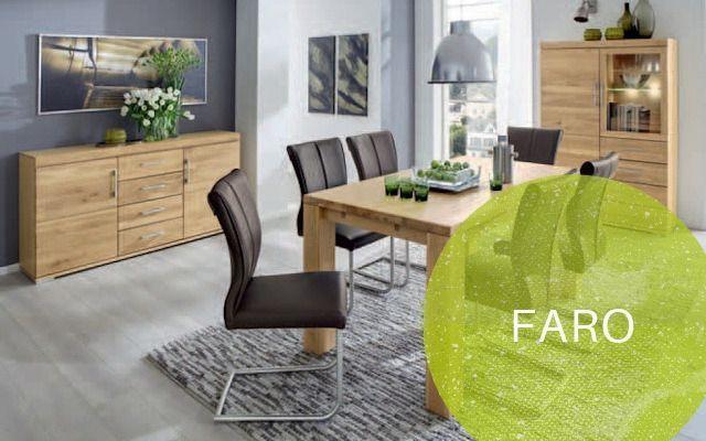 Niehoff Faro Moebel