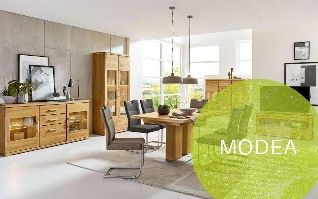 Niehoff Modea Möbel