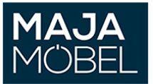 maja möbel logo