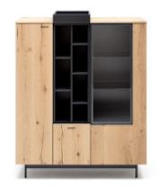 Gwinner Wohndesign Style